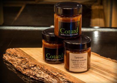 tartinade-caramel-noisette