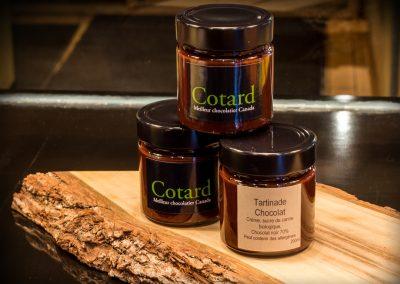 tartinade-chocolat