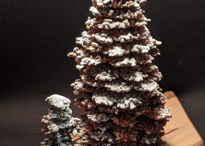 arbre-noel