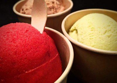 creme-glacee-2