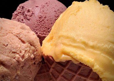 creme-glacee-4